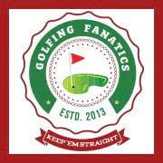 Golfing Fanatics